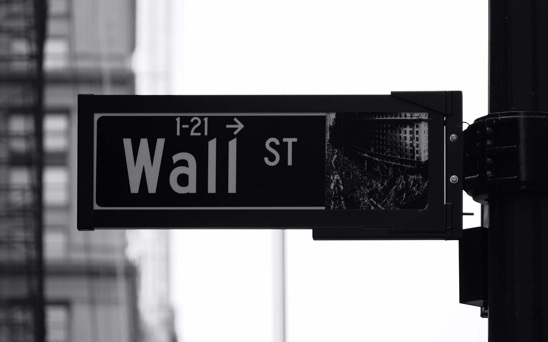 A Potential IPO in Sight For 888 Holdings PLC
